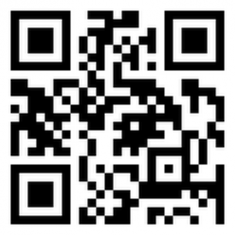 What is a QR Code? Why they must be part of your Marketing Strategy?