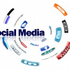 Social media design: is your business brand missing out? Part 1