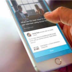 LinkedIn Changes: What business Need to Know