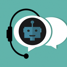 Why Chatbots are on the rise in Digital Marketing