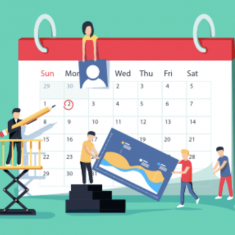 3 Reasons You Should Use National Days In your Marketing Calendar